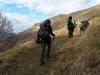 escursione-norcia-monte-patino-7