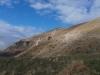 escursione-norcia-monte-patino-8