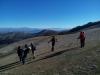 escursione-monte-serano-2