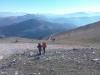 escursione-monte-serano