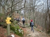 escursione-monte-cucco-umbria-trekking-2