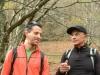 escursione-monte-cucco-umbria-trekking