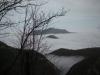 escursione-monte-cucco-umbria-trekking0