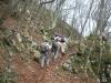escursione-monte-cucco-umbria-trekking11