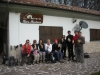 escursione-monte-cucco-umbria-trekking12