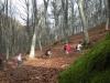 escursione-monte-cucco-umbria-trekking13