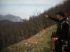 escursione-monte-cucco-umbria-trekking15