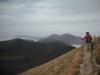 escursione-monte-cucco-umbria-trekking16
