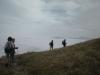 escursione-monte-cucco-umbria-trekking17