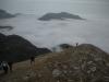 escursione-monte-cucco-umbria-trekking18