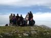 escursione-monte-cucco-umbria-trekking19