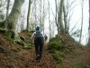 escursione-monte-cucco-umbria-trekking4