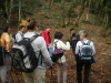 escursione-monte-cucco-umbria-trekking7