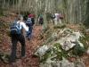 escursione-monte-cucco-umbria-trekking8