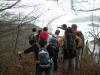 escursione-monte-cucco-umbria-trekking9
