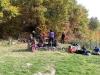 escursione,outdoor,ferrovia,spoleto-norcia