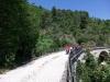 escursione ferrovia spoleto norcia monte Luco _120657