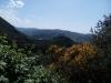 escursione ferrovia spoleto norcia monte Luco