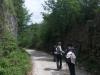 Escursione-ferrovia-Spoleto-Norcia-Umbria
