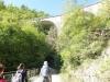 escursione-banana-ferrovia-spoleto-norcia1-umbria