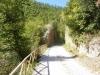 escursione-ferrovia-spoleto-norcia