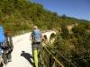 escursione-ferrovia-spoleto-norcia1
