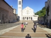 escursione-spoleto-umbria-outdoor1
