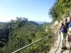 escursione-spoleto-umbria-outdoor3