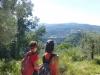 spoleto-escursione-umbria