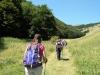 escursionemontepatinosibillini3