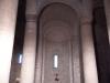 Escursione sul monte Frasassi: San Vittore, Pierosara, Grotta del Mezzogiorno, Foro Occhialoni, Tempio del Valadier, chiesa S.Maria di Frasassi