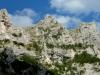 escursione,sibillini,infernaccio,Monte Priora, Capotenna