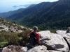Escursioni Trekking Isola d'Elba