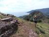escursioni isola d'Elba trekking