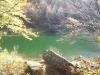 lago-secco-monti-della-laga7