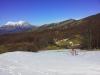 escursione-lago-secco-monti-della-laga1