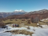 escursione-lago-secco-monti-della-laga12