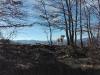 escursione-lago-secco-monti-della-laga14