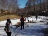escursione-lago-secco-monti-della-laga15
