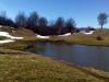 escursione-lago-secco-monti-della-laga6