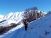 escursione-ciaspole-sibillini-castelluccio-norcia