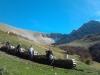 escursioni,montebove,camosci,montisibillini,outdoor