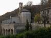escursione-monte-cardosa-sibillini-abbazia-santeutizio