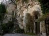 escursione-monte-cardosa-sibillini-abbazia-santeutizio2