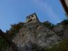 escursione-monte-cardosa-sibillini-abbazia-santeutizio3