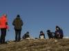 escursione-monte-cardosa-sibillini11