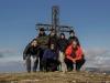 escursione-monte-cardosa-sibillini3