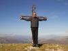 escursione-monte-cardosa-sibillini4jpg