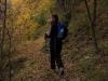 escursione-monte-cardosa-sibillini5