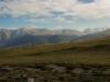 escursione-monte-cardosa-sibillini6